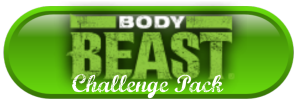 beast_button