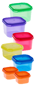 containers_png