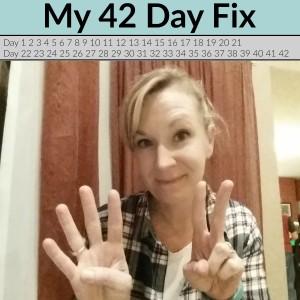 42days_0