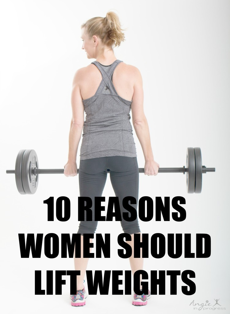 10_reasons_lift