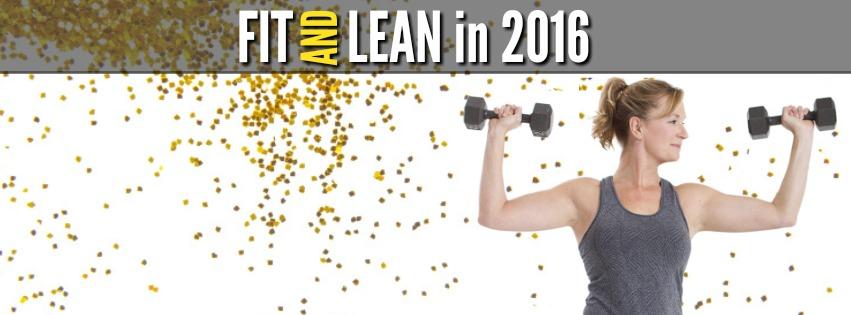 fit_lean_2016_banner