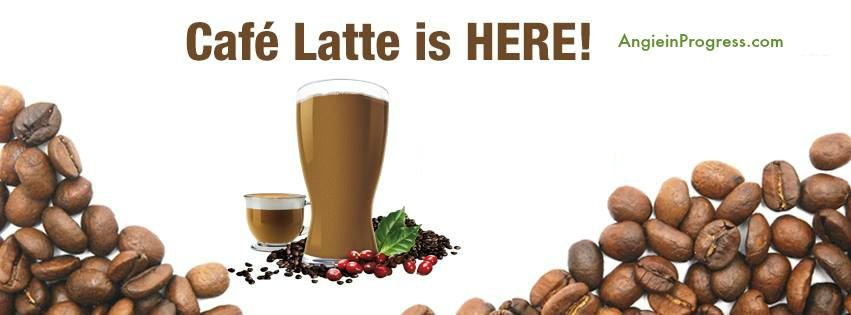 cafe_latte_banner_aip