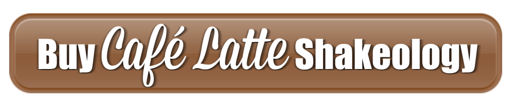 cafe_latte_button