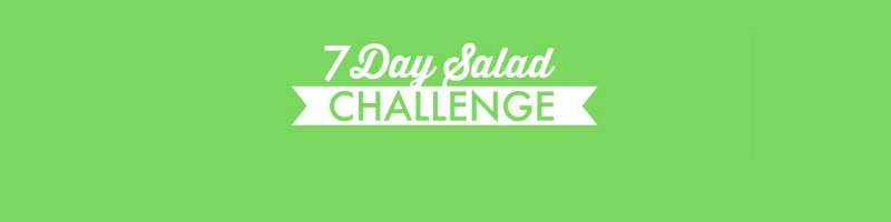 7_DAY_SALAD_BANNER