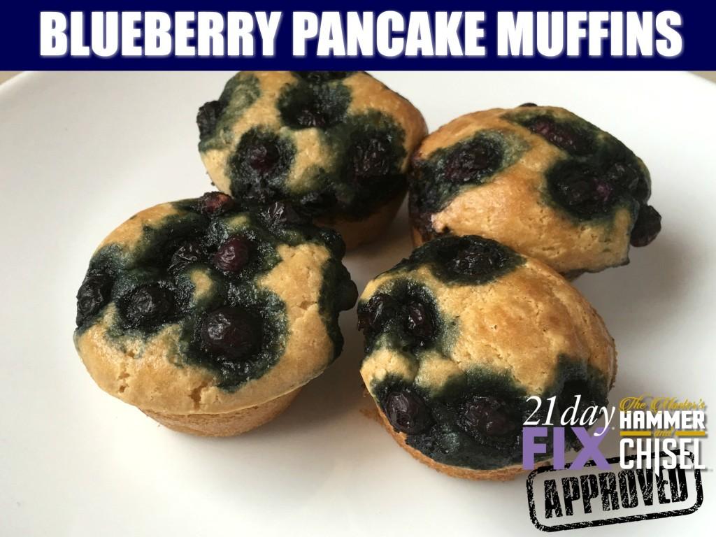 blue_muffins