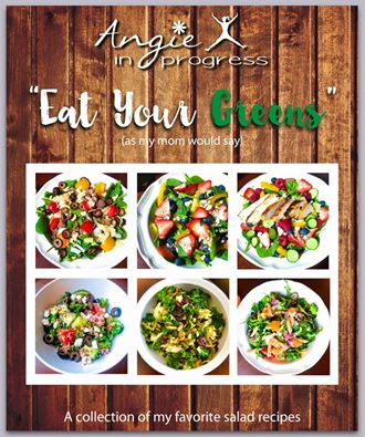 salad_ebook_cover