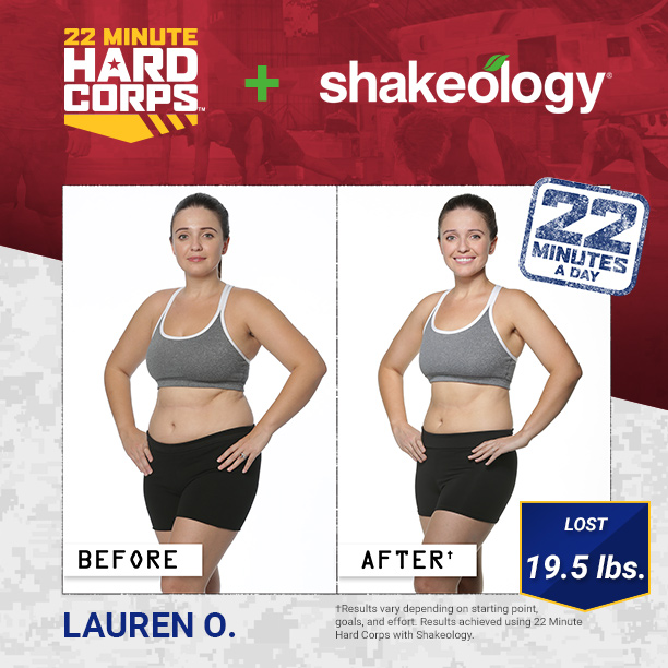 7196_22MHC-Shakeology-and-Performance-CP–July-August-2016-Social-Assets_BnA_Lauren