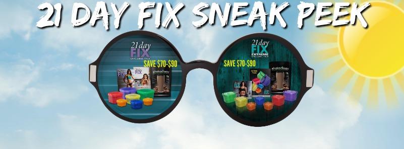 Fix_Peek_banner
