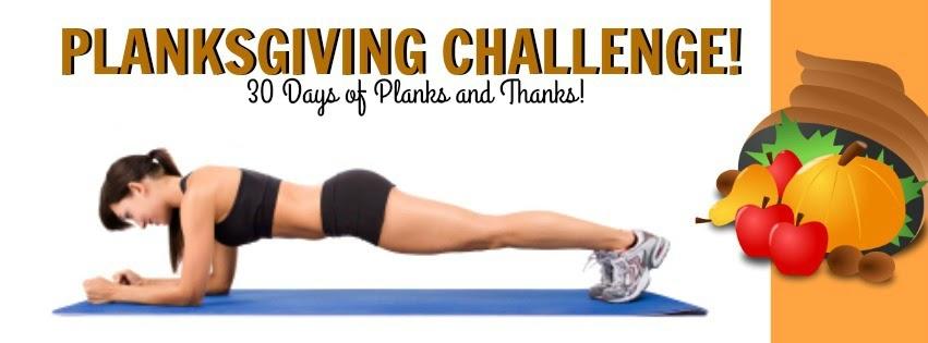planksgiving_banner2