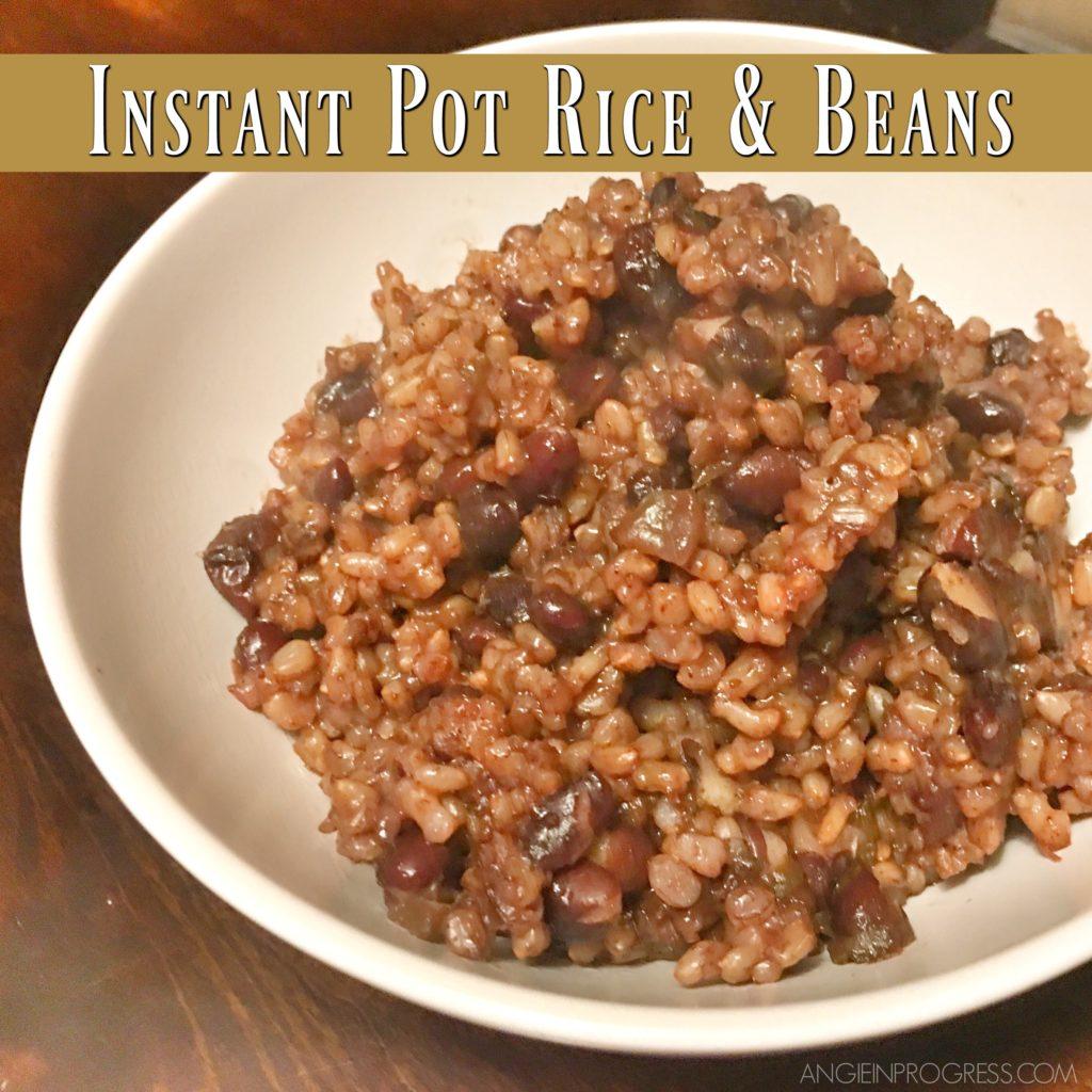 ip_rice_beans