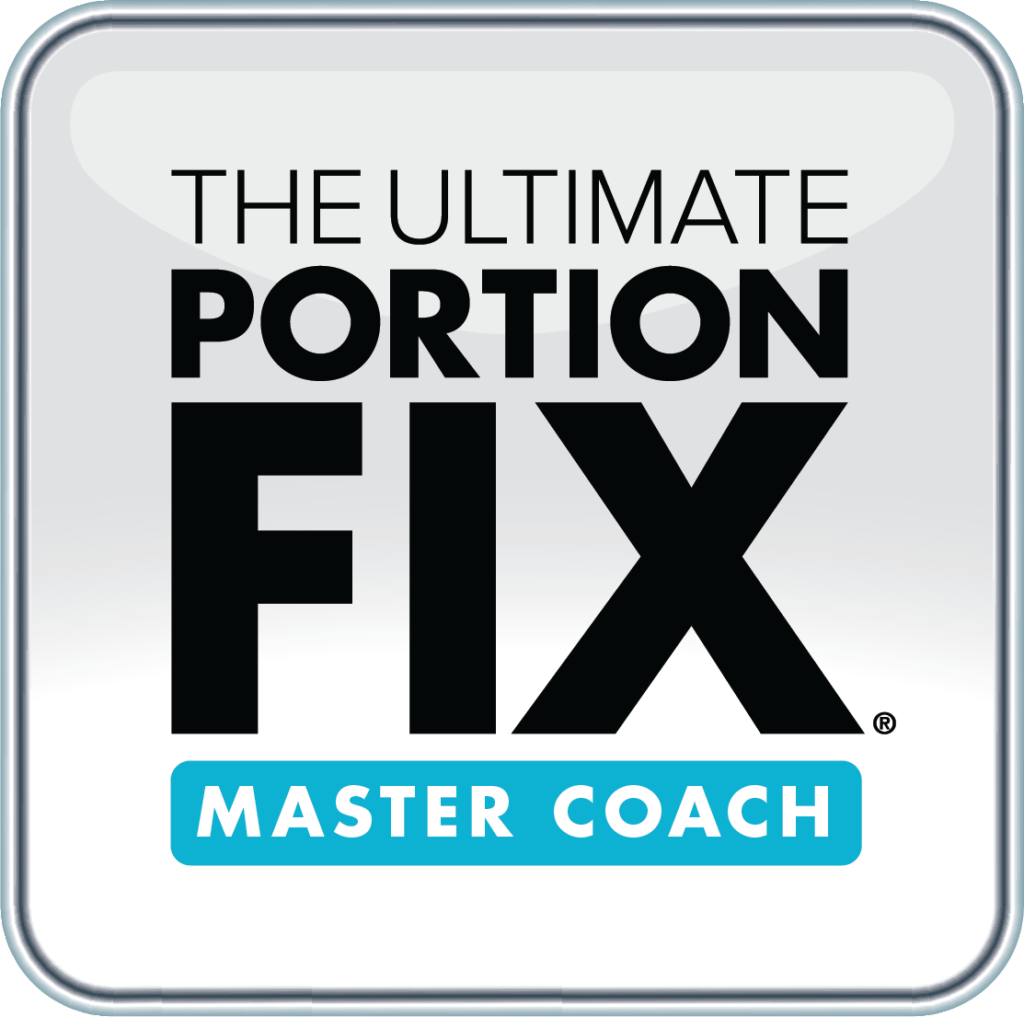 This image has an empty alt attribute; its file name is UPF_Master-Coach_eBadge_Stacked_4C-1024x1017.png