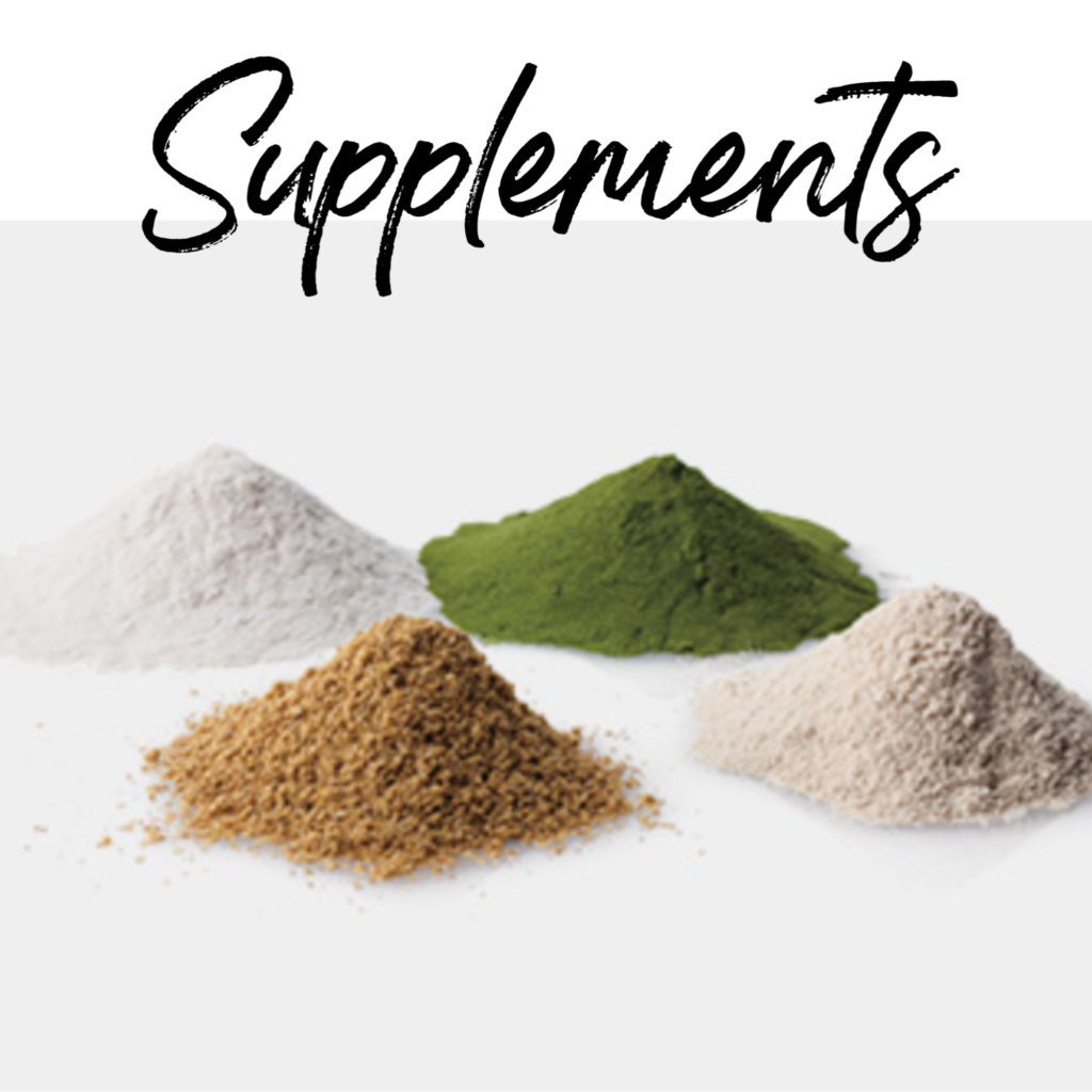 This image has an empty alt attribute; its file name is supplements-1-1024x1024.png